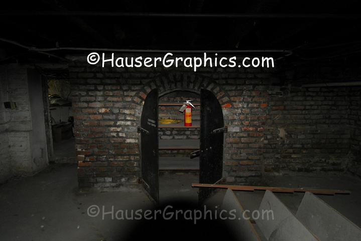 secret tunnel, HauserGraphics.com, John Fenwicke, John's Island,SC,   Legends of Fenwick, Photography, Hauser Webdesign.